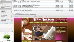 Evernote_EducationProgram