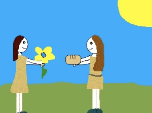 flower_barter